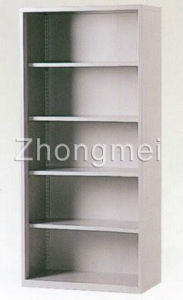 Book Shelf (LKI-0918L)