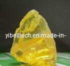 Ww Grade Gum Rosin Best Price High Quality pictures & photos