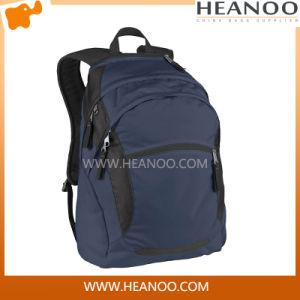 Leisurel Teenager Travel Student School Kid Backpack Laptop Bag pictures & photos
