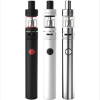 Wholesale Kanger Subvod Mini Update Evod Electronic Cigarette pictures & photos