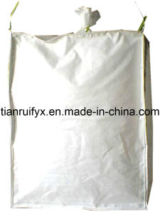 1000kg High Quality PP Chemical Jumbo Bag (KR083) pictures & photos