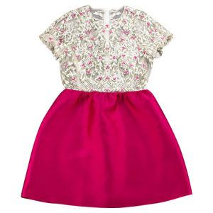 2015 Women Fashion Dress (GF115)