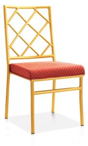 Bamboo Chair Hs-2103