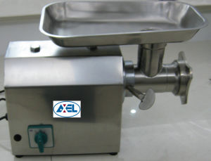 Electric Meat Grinder (AXEL-12A)