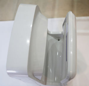 Jetdryer Towel Jet Fast Hadn Dryer pictures & photos