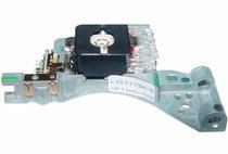 Car CD Lens (OPTIMA-720, OPTIMA-715, OPTIMA-725)