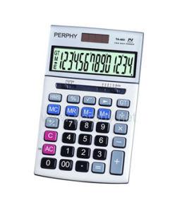 14 Digits Office Calculator (TA-40V)