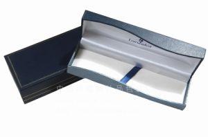 Paper Pen Cases