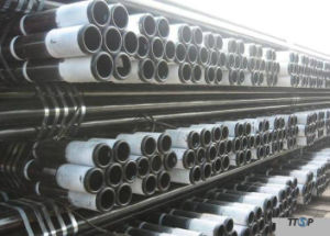 API 5ct Tubing -3-1/2′′ (88.9MM) - Oilfield Service pictures & photos