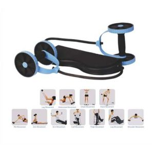 Fitness Product (LD30311)