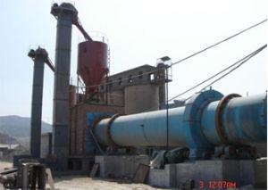 Clay Soil Dryer (NTD-15160)