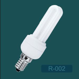 T2 Energy Saving Lamp (R-002)