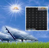 Solar Module (GP/M/54/200W)