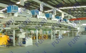 Adhesive Tape Making Machine (FTBD) pictures & photos