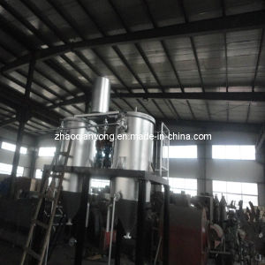 Good Quality Factory Price Electrical Refiner pictures & photos