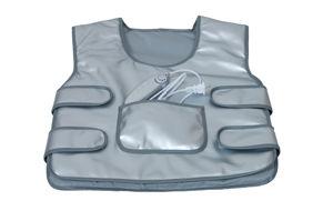 Far-Infrared Sauan Slimming Waistcoat (HF-Y009)
