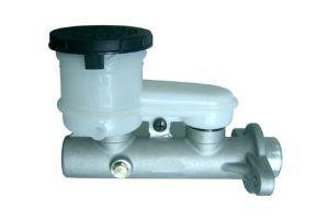 Brake Master Cylinder (IS-01027)
