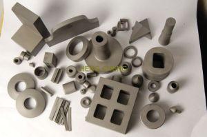 Carbide Drawing Die (HL)