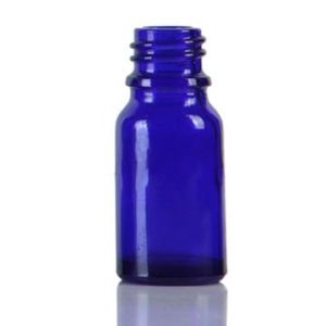 Cobalt Bule Bottle pictures & photos