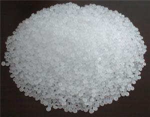 Virgin LDPE Granules, LDPE Raw Material