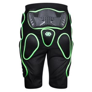Protective Pants (PP-100-1) pictures & photos