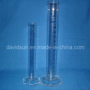 1601H Measuring Cylinder pictures & photos