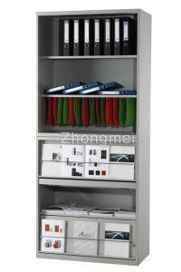 Book Shelf (LKI-0910U) - 2