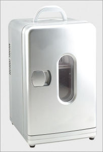 Car Cooler / Mini Fridge (CE-A-12.5L)