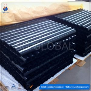 China Manufacture Polypropylene Woven Weed Mat pictures & photos