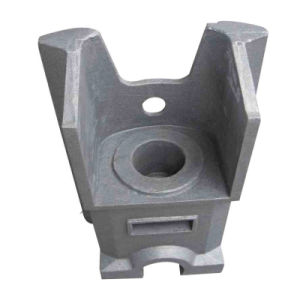 Custom Factory Forklift Spare Part pictures & photos