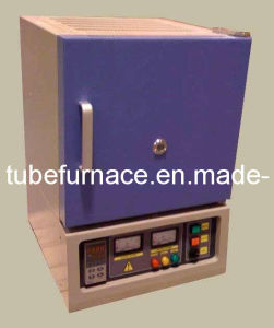 Denta-Furnace (AY-BF-555-180)