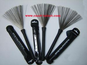 Drum Brush pictures & photos