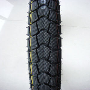 Motorcycle Tyre 3.00-18 110/90-16 2.75-18 3.00-17 pictures & photos