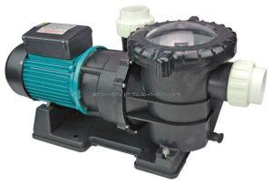 Degaulle Swimming Pool Water Pump (STP Series)