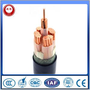 Copper Building Wire