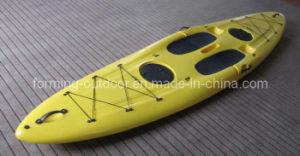 """Roto Sup 12′6"""" (RS-02)"""