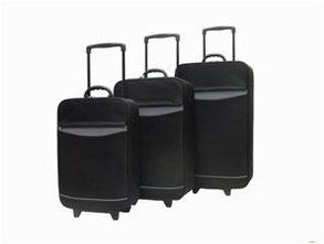 Quality Luggage Set Cheap Item for Promotion Maop-02