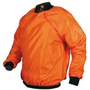 Kayak Jacket (YCKJ9)