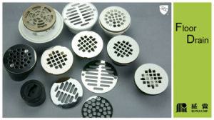 Drain Fittings pictures & photos