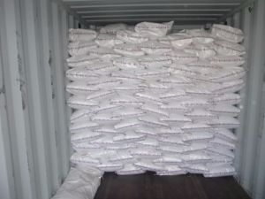 Amino Acid L-Threonine 98.5% Feed Grade pictures & photos