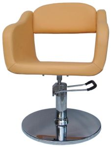 Styling Chair (WT-6819)