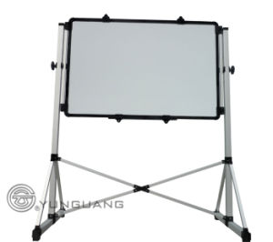 Stand of Writing Board/ White Board/ Green Board