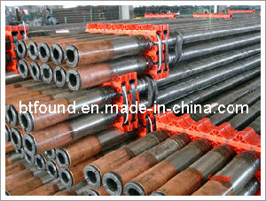 API Petroleum Heavy Weight Drill Pipe