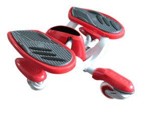 Step Skating Board (HB-001)