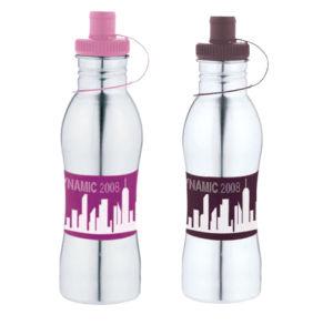 800ml Sport Bottle
