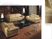 Health Sofa (WL507)