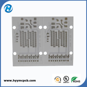 Special Manufacturer Aluminum PCB with UL Approved