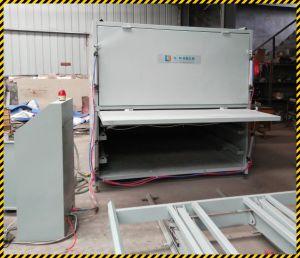 Non Autoclave Lamination Glass Machine Glass Laminating Machine pictures & photos