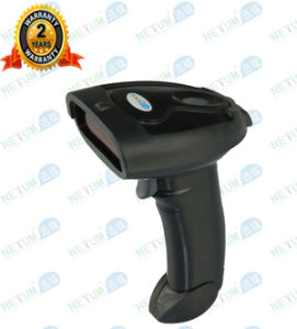 USB Portable Barcode Scanner/Reader (NT-2015)