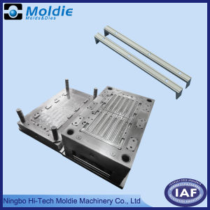 High Quality Injection Plastic Mould pictures & photos